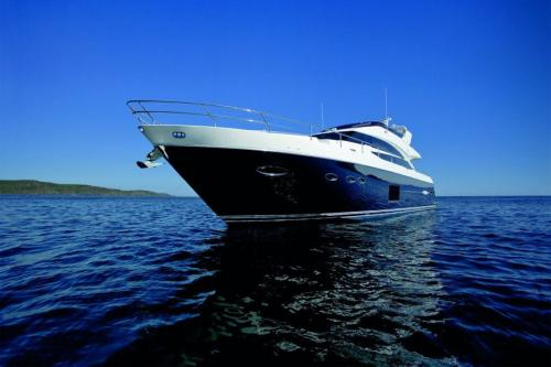 yachts3
