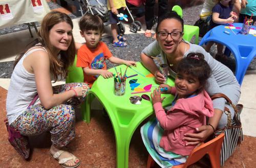 celebrating-global-day-of-parents-together-15