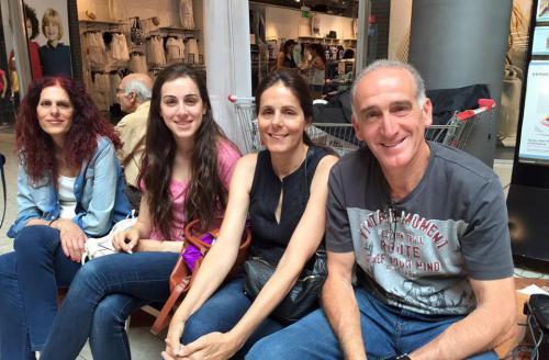 celebrating-global-day-of-parents-together-5