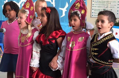 donation-to-a-municipal-germasogeia-kindergarten-1