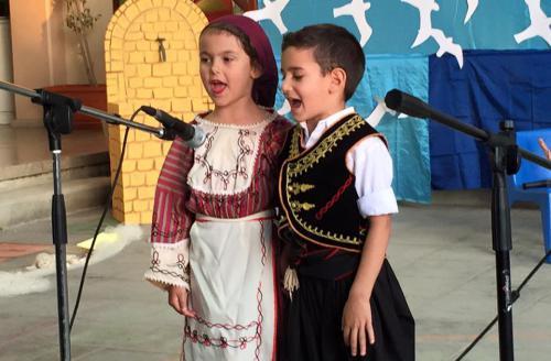 donation-to-a-municipal-germasogeia-kindergarten-2