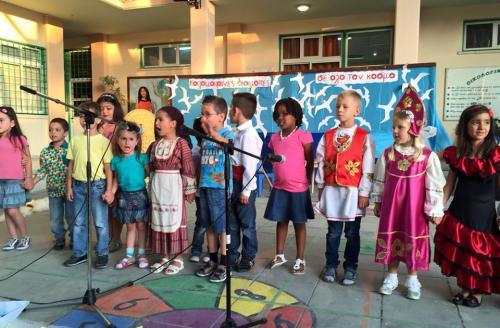 donation-to-a-municipal-germasogeia-kindergarten-3
