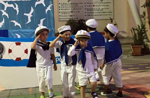 donation-to-a-municipal-germasogeia-kindergarten-5