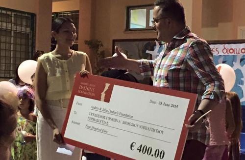 donation-to-a-municipal-germasogeia-kindergarten-6