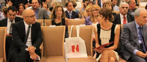 issb-press-conference-gallery-4