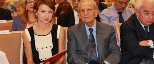 issb-press-conference-gallery-5