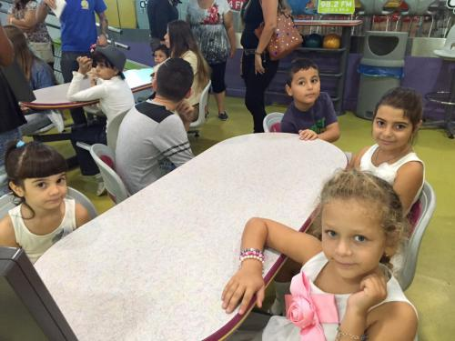 celebrating-the-winners-of-back-to-school-12
