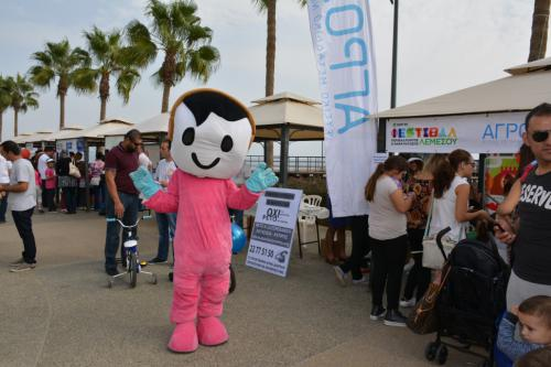 environment-and-recycling-festival-in-limassol-10