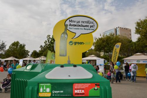 environment-and-recycling-festival-in-limassol-11