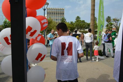 environment-and-recycling-festival-in-limassol-3
