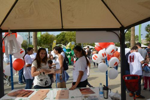 environment-and-recycling-festival-in-limassol-4