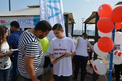 environment-and-recycling-festival-in-limassol-5