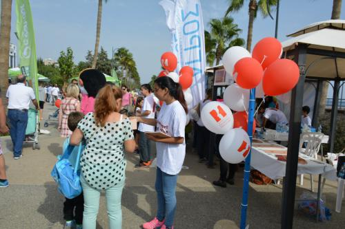 environment-and-recycling-festival-in-limassol-7