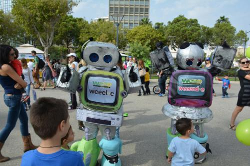 environment-and-recycling-festival-in-limassol-8