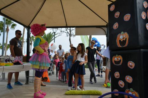 environment-and-recycling-festival-in-limassol-9
