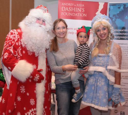christmas-utrennik-with-vestnik-kipra-10