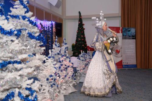 christmas-utrennik-with-vestnik-kipra-5