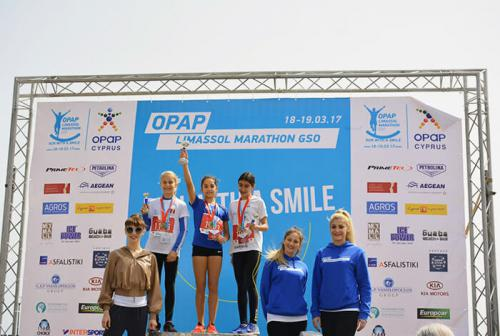 1km-youth-race-was-a-great-success-12
