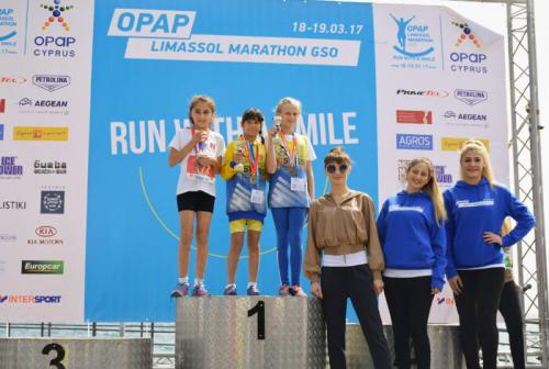 1km-youth-race-was-a-great-success-13