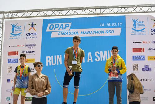 1km-youth-race-was-a-great-success-14