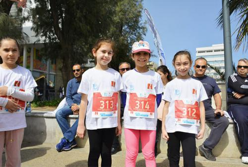 1km-youth-race-was-a-great-success-6
