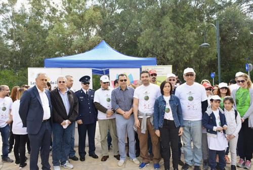 lets-do-it-cyprus-campaign-ends-in-a-triumph-7