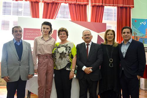 andrey-julia-dashins-foundation-youth-race-1