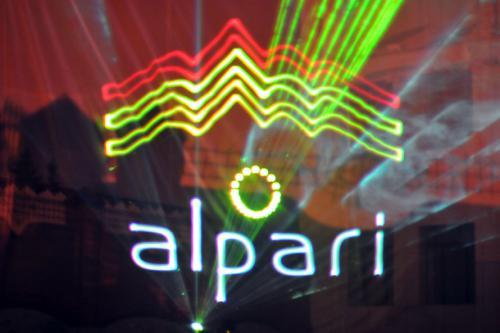 alpari-otprazdnovala-10-letnij-yubilej-4