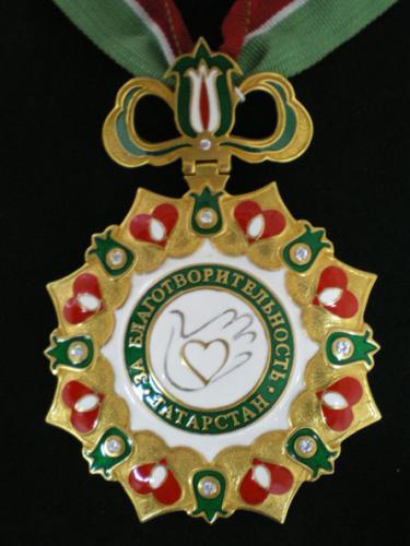 konkurs-blagotvoritel-2008-goda-2