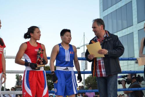 mezhdunarodnyj-turnir-fxtm-limassol-boxing-cup-1