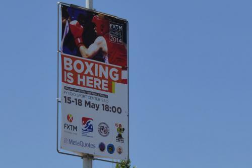 mezhdunarodnyj-turnir-fxtm-limassol-boxing-cup-10