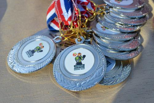 mezhdunarodnyj-turnir-fxtm-limassol-boxing-cup-2