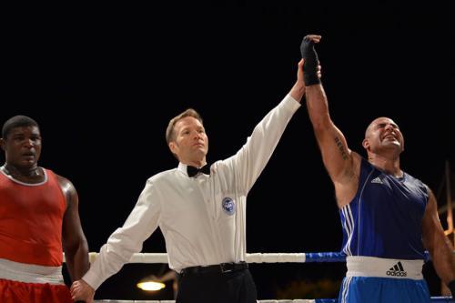 mezhdunarodnyj-turnir-fxtm-limassol-boxing-cup-3