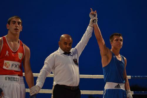 mezhdunarodnyj-turnir-fxtm-limassol-boxing-cup-4
