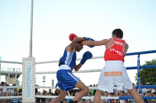 mezhdunarodnyj-turnir-fxtm-limassol-boxing-cup-6