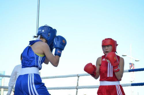mezhdunarodnyj-turnir-fxtm-limassol-boxing-cup-7