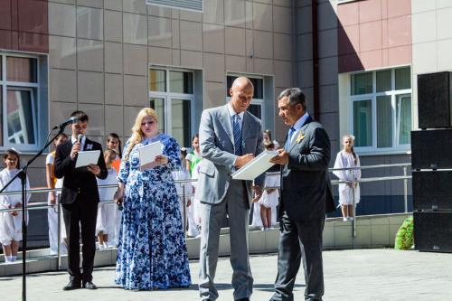 blagodarnost-ot-prezidenta-tatarstana-2