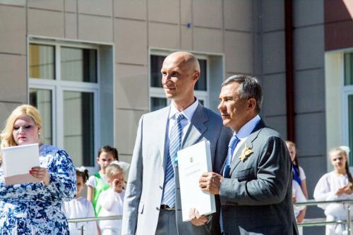 blagodarnost-ot-prezidenta-tatarstana-3
