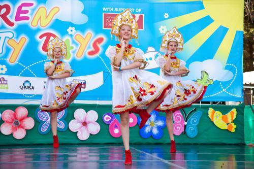 dni-detskogo-tvorchestva-v-limassole-2