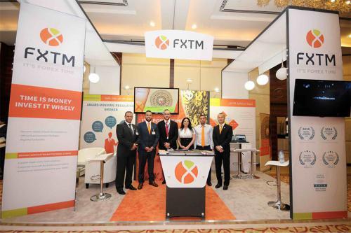 fxtm-nazvana-samym-nadjozhnym-brokerom-1