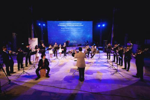 prazdnichnyj-kontsert-v-chest-dvukhletiya-3