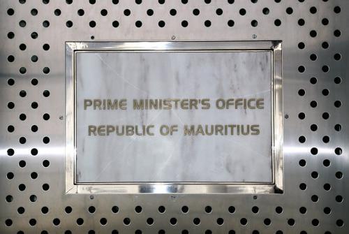 alpari-launches-new-global-headquarters-in-mauritius-1