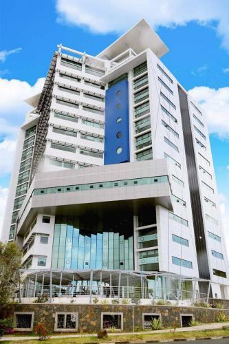 alpari-launches-new-global-headquarters-in-mauritius-4