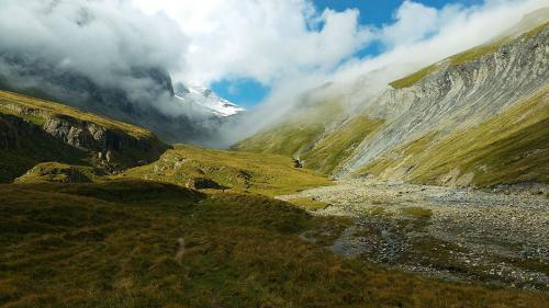 fxtm-organises-corporate-mountain-trip-along-the-swiss-alps-12