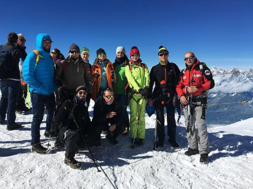 fxtm-organises-corporate-mountain-trip-along-the-swiss-alps-5