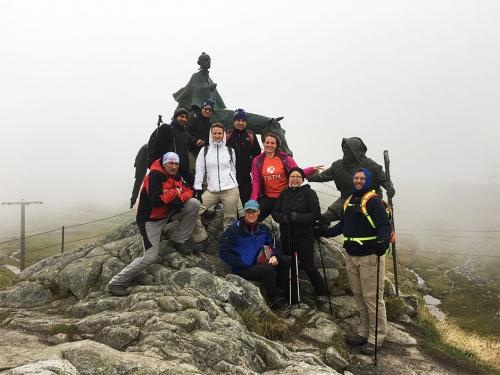fxtm-organises-corporate-mountain-trip-along-the-swiss-alps-8