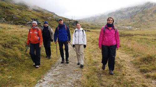 fxtm-organises-corporate-mountain-trip-along-the-swiss-alps-9