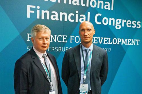 attending-the-26th-international-financial-congress-in-saint-petersburg-1