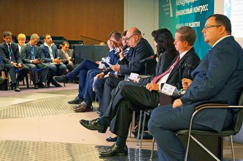 attending-the-26th-international-financial-congress-in-saint-petersburg-2