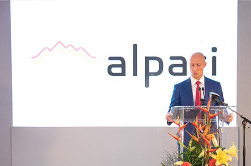 fourth-anniversary-of-alpari-s-presence-in-mauritius-2